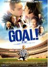 Goal9