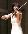 Mariko16