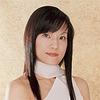 Mariko26_1