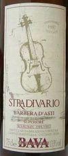 Stradi4