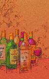 Wine1_1