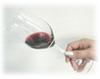Wine2_1
